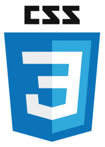 CSS-Logo-214x300