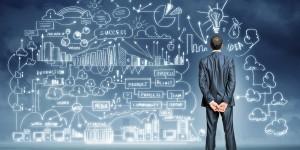 ideias-de-negocio-tecnologia